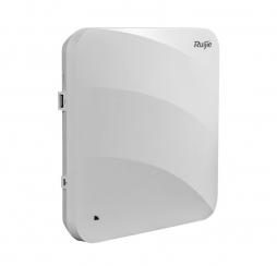 Bộ phát wifi Ruijie RG-AP740-I ốp trần/gắn tường
