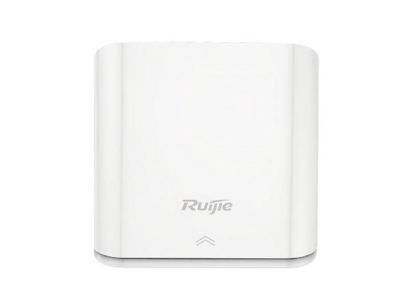 Bộ phát wifi Ruijie RG-AP110-L Gắn trần/treo tường