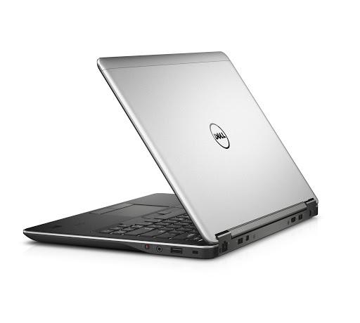 Dell Latitude E7440 i7 4600/Ram 8Gb/SSD 128Gb/14 inch