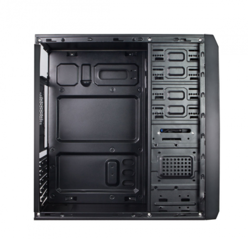 Case máy tính XIGMATEK XA-10 (ATX) EN40728