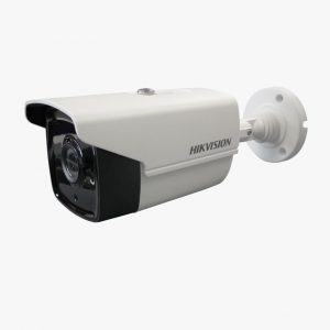 Camera quan sát HikVision DS-2CE16D0T-IT3