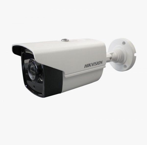 Camera quan sát HikVision DS-2CE16D0T-IT3