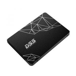 Ổ cứng SSD 240GB DAHUA DSS240-S535D