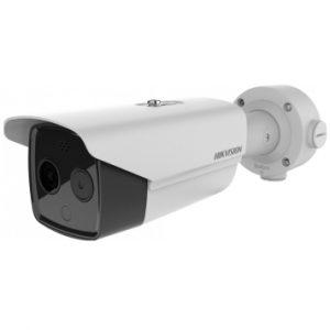 Camera đo thân nhiệt HikVision DS-2TD2637B-15/P