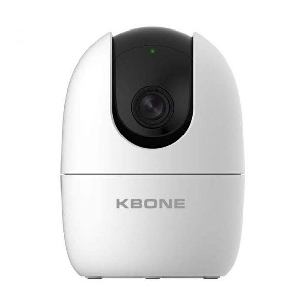 Camera quan sát KBVISION KN-H21PW