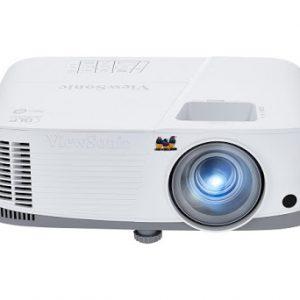 Máy chiếu Viewsonic PG603X (dùng cho hội trường lớn)