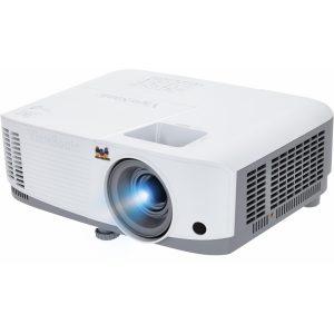 Máy chiếu Viewsonic PG703W (dùng cho hội trường lớn)