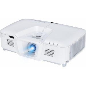Máy chiếu Viewsonic PG800HD(dùng cho hội trường lớn)