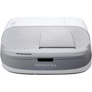 Máy chiếu Viewsonic PS750W (công nghệ laser và tương tác)