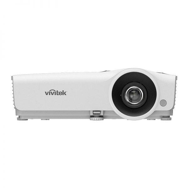 Máy chiếu Vivitek BS564 đa năng