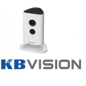 Camera Wifi KBVISION KX-H30WN Cube