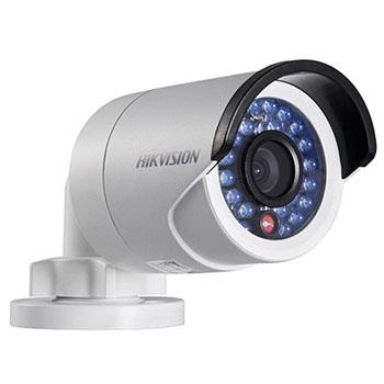 Camera quan sát HikVision DS-2CE16D0T-IRP
