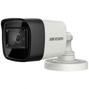 Camera quan sát HikVision DS-2CE16D3T-IT