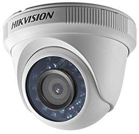 Camera quan sát HikVision DS-2CE56D0T-IRP