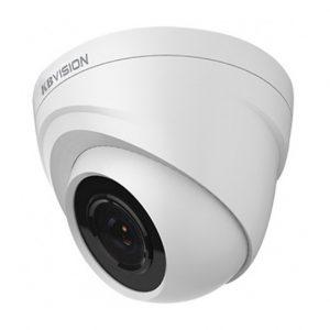 Camera quan sát KBvision KX-1004C4