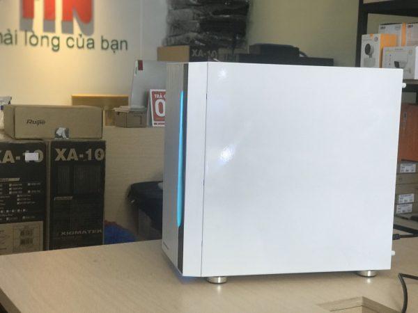 Máy CASE PC (H110/I3-6100/RAM 4GB /SSD 120-128 G)