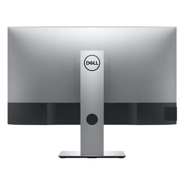 Màn hình Dell Ultra Sharp U2419H 24′ IPS Led, tràn viền (HDMI, DisplayPort )