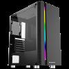 Vỏ case máy tính EN43125 Xigmatek Apollo