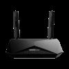 LR1200 Bộ định tuyến không dây Totolink 4G  LTE băng tần kép AC1200