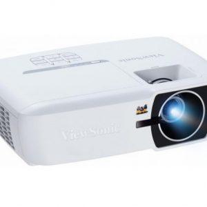 Máy chiếu Viewsonic PX725HD(dùng cho hội trường lớn)