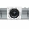 Máy chiếu VIVITEK DX977WT – DÒNG MÁY CẤU HÌNH CAO – HỘI TRƯỜNG