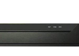 Đầu ghi hình camera IP 4 kênh PoE KBVISION KX-K8104PN2