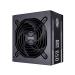 Nguồn Cooler Master MWE 650W V2 -80 Plus Bronze