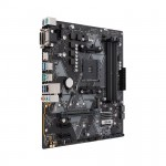 Mainboard Asus PRIME B450M-A (cũ)