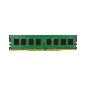BỘ NHỚ RAM MÁY BÀN Kingston 8Gb DDR4-2666- KVR26N19S8/8