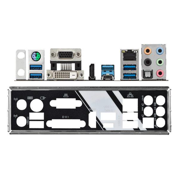 Mainboard Asrock Z270 Extreme4