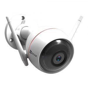 Camera Wifi EZVIZ C3WN 1080P CS-CV310 (A0-1C2WFR)
