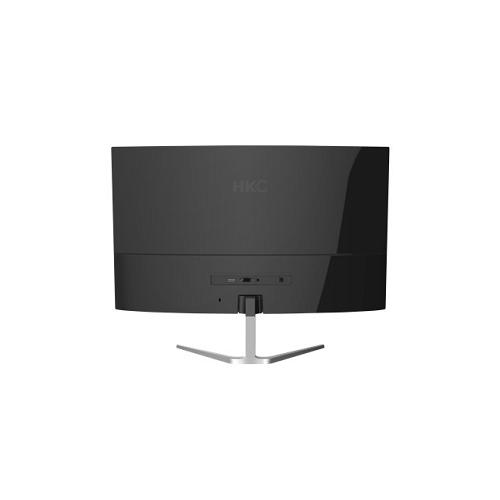 Màn hình LED cong HKC M24A9X 23.6 Inch Full HD
