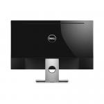 Màn hình Dell SE2717H (27 inch/FHD/IPS/LED/HDMI+VGA/60Hz/5ms)