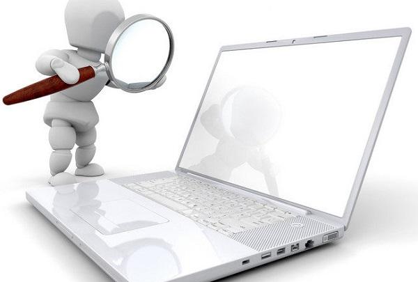 kiểm tra độ tương thích trước khi Nâng câp Laptop cũ