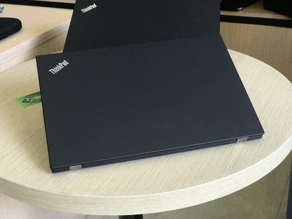 Lenovo ThinkPad P53S i7- 8565U/16GB RAM/ SSD 512GB Nvme/Nvidia Quadro P520/ 15.6 inch IPS 1920 x 1080