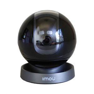 Camera IMOU Ranger Pro IPC-A26HP IP Wifi 2.0 Megapixel
