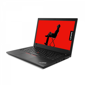 Lenovo ThinkPad T490 , i5-8365U/ 8GB/ 256GB SSD