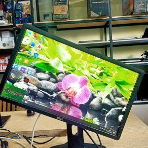 Màn hình máy tính Dell P2314H – 23 inch LED