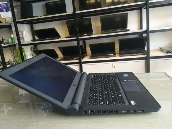 Dell Latitude E3340 i5-4200U/Ram 4gb/SSD 120gb/13.3 inch