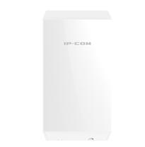 Thiết bị hỗ trợ phát sóng wifi IP-COM CPE3