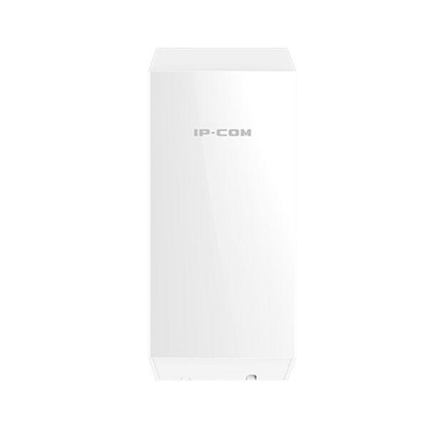 Thiết bị mạng wifi định tuyến không dây ngoài trời IPCOM CPE6