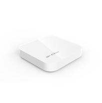 Thiết Bị Hỗ Trợ Phát Sóng Wifi EP9 IP-COM