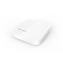 Thiết Bị Hỗ Trợ Phát Sóng Wifi EW9 IP-COM
