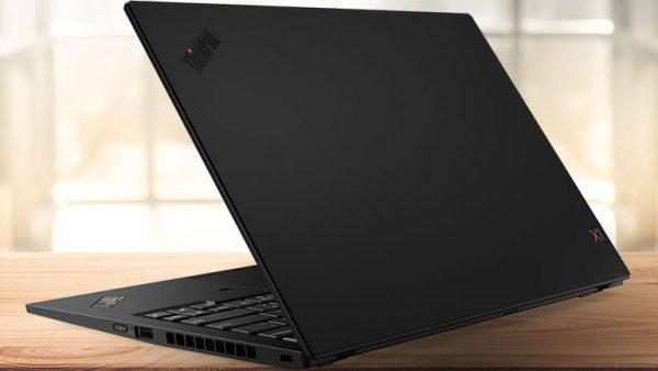 LENOVO THINKPAD X1 Carbon Gen7 i5-10210U / RAM 8GB/ 256 GB SSD/ 14″ FHD IPS 400nits