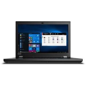 Lenovo ThinkPad P53 Core i9-9850H / RAM 32GB / SSD 512GB Nvme /15,6 inch FHD / NVIDIA Quadro RTX 3000