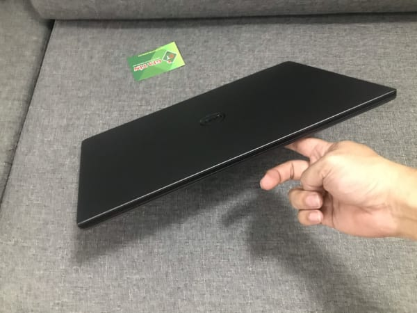 Laptop Dell Vostro 5590 (70197465) (i5 10210U/8GB RAM/256GB SSD/15.6 inch FHD)
