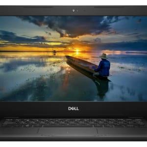 Laptop Dell Vostro 3490 (70211829) (i3 10110U/4GB RAM/256GBSSD/14.0 inch FHD/FP/Win10/Đen)