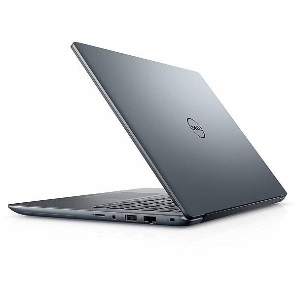 Laptop Dell Vostro 5490 70197464 (I7-10510U/ 8Gb/512Gb SSD/ 14.0′ FHD/ MX 250 2Gb/ Win10/ Urban gray/vỏ nhôm)