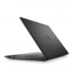 Laptop Dell Vostro 3490 (70207360) (i5 10210U/8GB RAM/256GBSSD/FP/14 inch/Win 10/Đen)