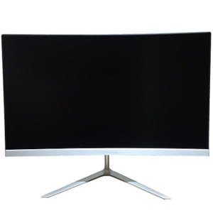"""Màn hình LCD 24"""" Startview S24FHV75CV 75Hz Cong"""
